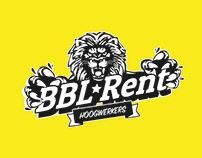 BBL Rent | Illustraties