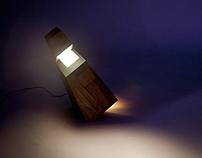 Tilt Light