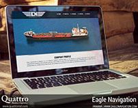 Eagle Navigation