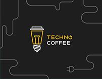 TechnoCoffee