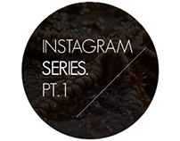 Instagram Pic. Part 1