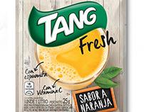 Tang Fresh