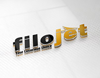 Filojet for rent car ID
