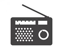 Radio - Videocon HDTV