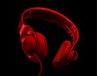 (red)phones