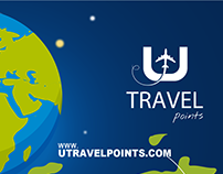 UTravel Points