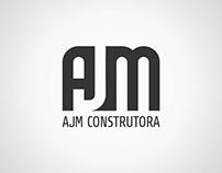 AJM Construtora