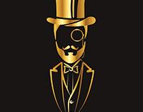 New Golden Gentleman