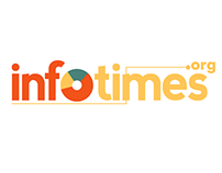 infotimes logo