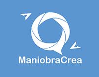 ManiobraCrea