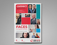 Crimestoppers Connect 2016