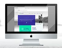 Accolade Site Design
