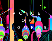 Voice Of Figures