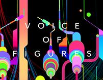 Voice Of Figures