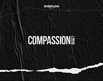 CONF. OVERFLOW - COMPASSION