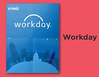 KPMG - Workday