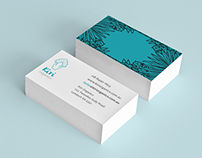 Kiri Organics Branding & Packaging