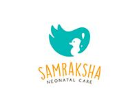 Samraksha Branding