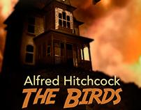 'The Birds'