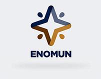 ENOMUN