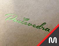 Pontevedra // Innovando lo natural