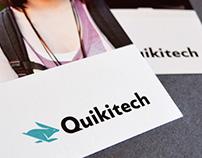 Quikitech
