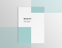 NOKUT Annual Report