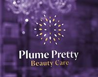 Plume Pretty