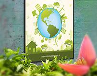 Poster Infobuildenergia