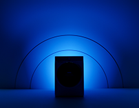 QuickDrive TVC | SAMSUNG