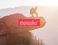 monoshu