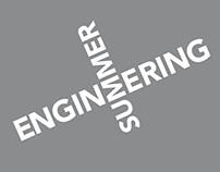 FAU Summer Engineering Program