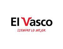 Carnicerías El Vasco