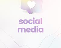 Spazio Psi | Social Media