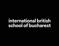 International British School of Bucharest - Case Study
