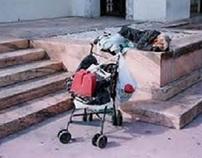 Miami-Dade County Homelessness Statistics