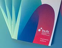 inLife Corporate Identity