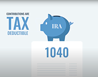 How Do Traditional IRAs Work?