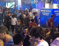 GeekPicnic Tech Festival