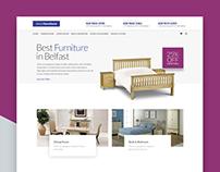 Direct Furniture