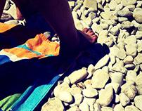 summer-ize