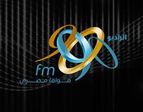 Radio9090
