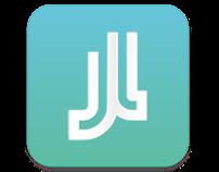 App Design - JustLeisure