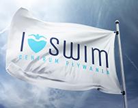 I love swim