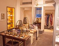 Clove - A Boutique Concept store in Colaba.