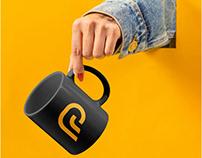 Custom Design and Marketing Graphics