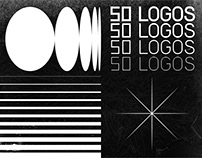 50 LOGOS COLLECTION