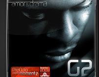 G2 - Album
