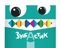 More about Zubastick
