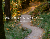 Death by Dignity Act